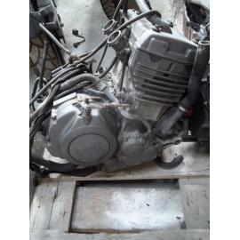 Moteur Yamaha 750 XTZ