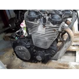 Moteur Yamaha FJ1200