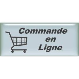 Commande Mr Deschamps Philippe