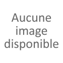 Procédure VEI/RSV